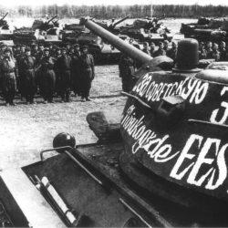 День освобождения Таллина
