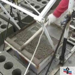 Производство бетонных блоков бизнес идея