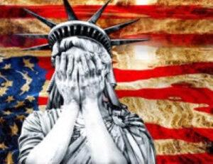 список военных преступлений США
